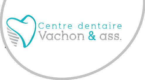 Centre dentaire Vachon